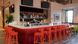 Hilton Garden Inn Burlington-Downtown Restaurant