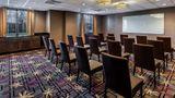 Homewood Suites by Hilton Buffalo Airpor Meeting