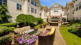 Homewood Suites by Hilton Buffalo Airpor Exterior