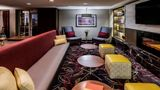 Homewood Suites by Hilton Buffalo Airpor Lobby