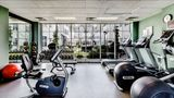 Homewood Suites by Hilton Buffalo Airpor Health