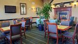 Homewood Suites Columbia Restaurant