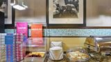 Hampton Inn Columbia-I-26 Airport Restaurant