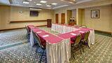 Hampton Inn & Suites Cashiers/Sapphire Meeting