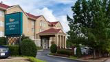 Homewood Suites by Hilton Chattanooga Exterior