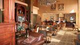 Hampton Inn & Suites Bolingbrook Restaurant