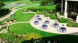 Hilton Chicago/Oak Brook Hills Resort Restaurant
