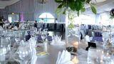 Hilton Chicago/Oak Brook Hills Resort Meeting