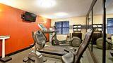 Hampton Inn & Suites Independence Health