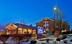 Hampton Inn & Suites Independence