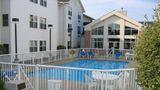 Hampton Inn & Suites Independence Pool