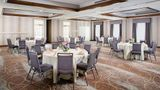 Homewood Suites by Hilton Cary Meeting