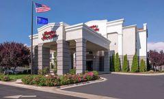 Hampton Inn & Suites Carson City, NV