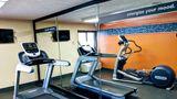 Hampton Inn Dallas-Addison Health