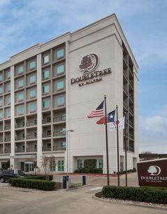 Doubletree Dallas Love Field