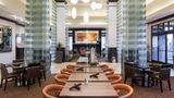 Hilton Garden Inn Denver/Highlands Ranch Lobby
