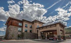 Homewood Suites by Hilton-Durango