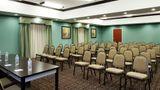 Hampton Inn & Suites - Middlebury Meeting
