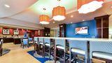 Hampton Inn Corning/Painted Post Restaurant