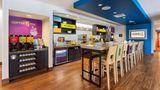Home2 Suites By Hilton Fargo Restaurant