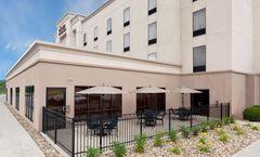 Hampton Inn & Suites Grove City