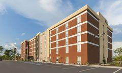 Home2 Suites Biloxi N. D'Iberville