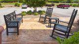 Hampton Inn & Suites Seneca/Clemson Recreation