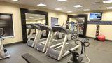 Hampton Inn & Suites Seneca/Clemson Health
