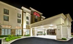 Hampton Inn & Suites by Hilton Guelph