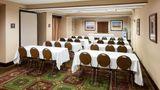 Homewood Suites Jackson-Ridgeland Meeting