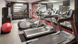 Homewood Suites Jackson-Ridgeland Health