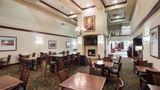 Homewood Suites Jackson-Ridgeland Restaurant