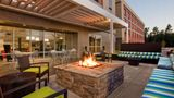 Home2 Suites by Hilton Jacksonville Exterior