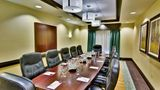 Hampton Inn & Suites Moreno Valley Meeting