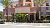 Hampton Inn & Suites Moreno Valley Exterior