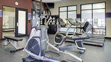 Hampton Inn Elkhorn Health