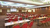 Hilton Garden Inn Krasnoyarsk Meeting