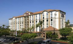 Hampton Inn & Suites Garden Grove