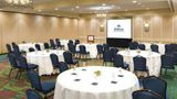 Hilton Lexington/Downtown Meeting