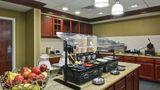 Homewood Suites Lexington Restaurant