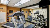 Homewood Suites Lexington Health