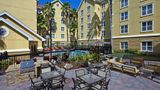 Homewood Suites by Hilton Lake Mary Exterior