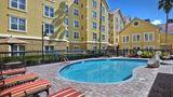 Homewood Suites by Hilton Lake Mary Pool