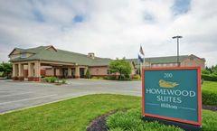 Homewood Suites Lancaster