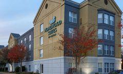 Homewood Suites by Hilton Southwind