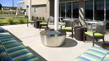 Home2 Suites by Hilton Memphis-Southaven Restaurant