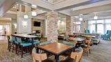 Homewood Suites by Hilton Memphis-Poplar Restaurant