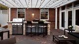 Homewood Suites by Hilton Memphis-Poplar Exterior