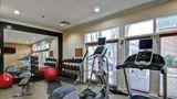 Homewood Suites by Hilton Memphis-Poplar Health