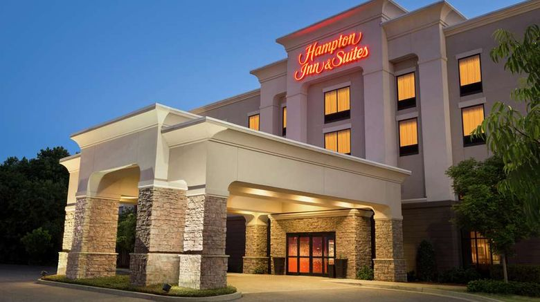 """Hampton Inn  and  Suites Prattville Exterior. Images powered by <a href=""""http://web.iceportal.com"""" target=""""_blank"""" rel=""""noopener"""">Ice Portal</a>."""